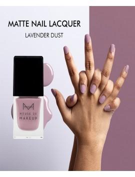 NLM_LavenderDust