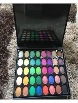 mac-cosmetics-eyeshadow