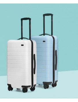 carry-on-luggage-bag