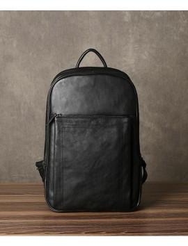 laptop daily carry bag