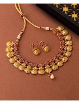 reversal-saga-floral-motifs-necklace-set