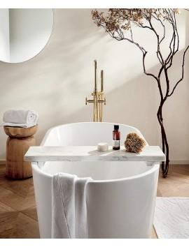Premium bathtub ceramic