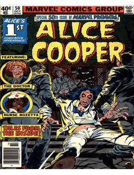 marvel-alice-cooper-marvel-comic-book