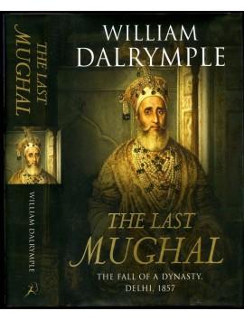 the-last-mughal-bloomsbury