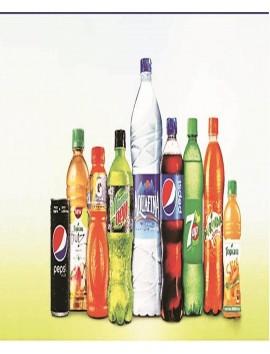 VB-cold-drink
