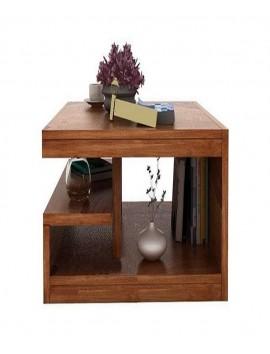 Naoshi wooden Tea table