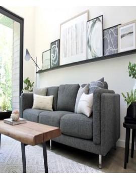 Nirvana LHS Sofa