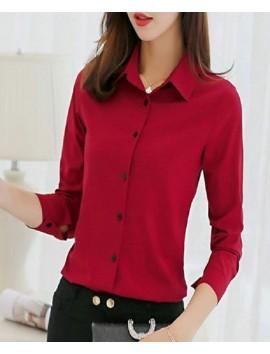 ladies-formal-shirt