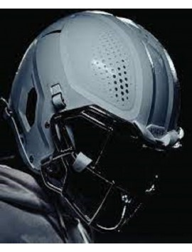 VICIS helmet
