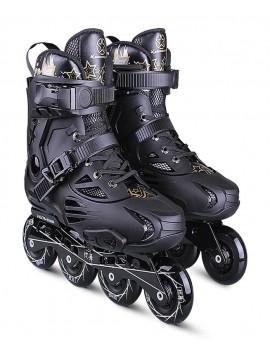 Japy-Skate-Inline-Slalom-Skating-Shoes-for-Street